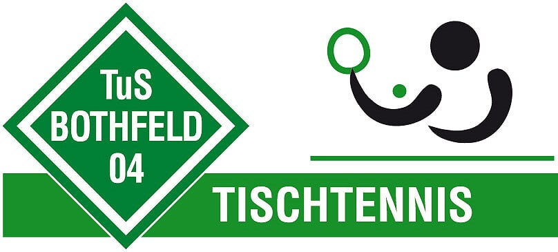 Tus-TT-Logo